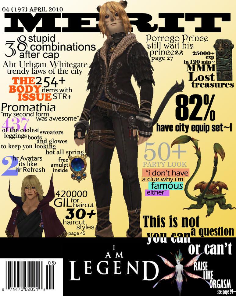 http://fc05.deviantart.net/fs71/i/2010/078/5/c/Merit_Magazine_197_April_2010_by_Kugata.jpg