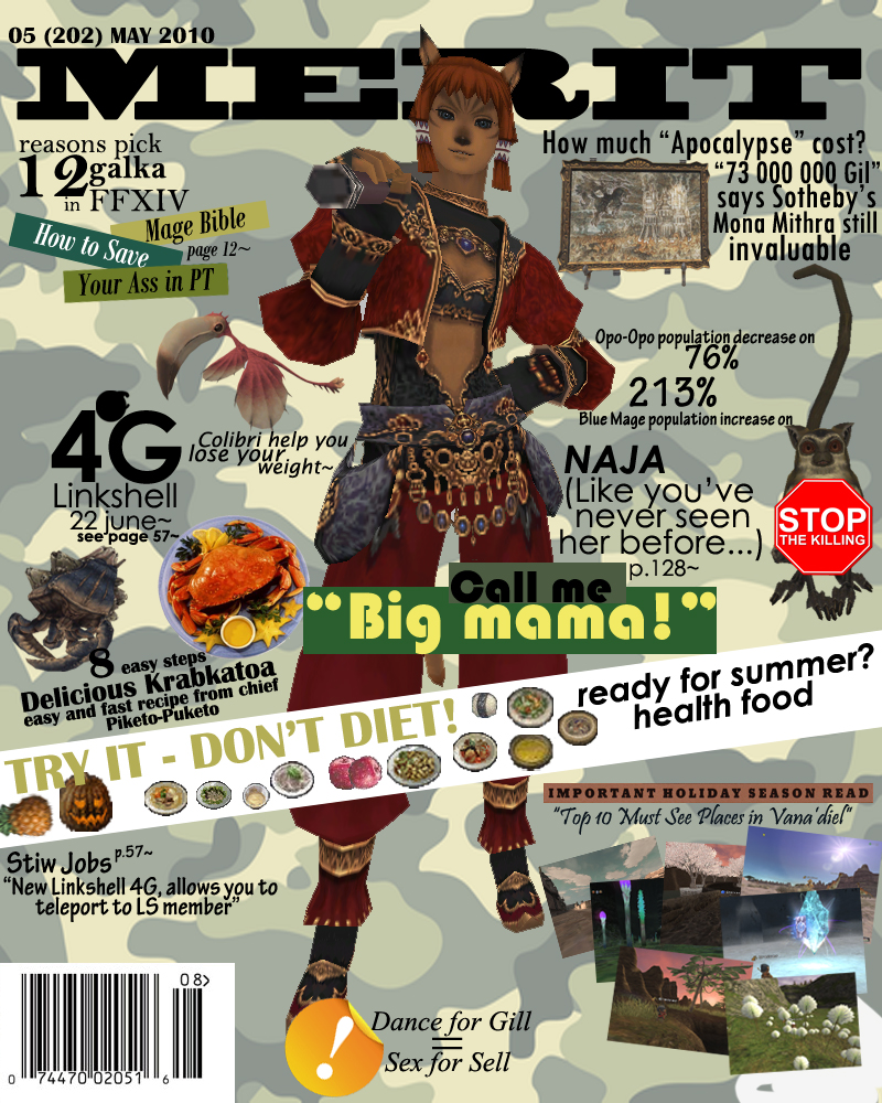 http://fc01.deviantart.net/fs70/f/2010/112/2/8/Merit_Magazine_202_May_2010_by_Kugata.jpg