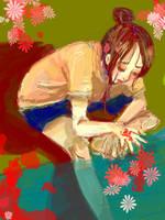 ahaha by A-Kiraa-chan