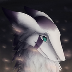 Sergal / Commission