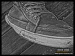 Shoe by Lurvig01