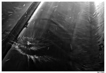 Sky's Tears by onmyo