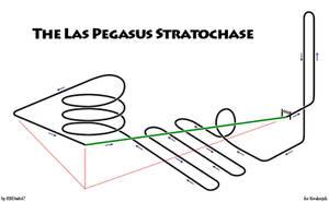 The Las Pegasus Stratochase by RBDash47