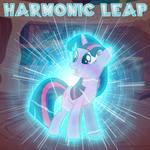 Harmonic Leap
