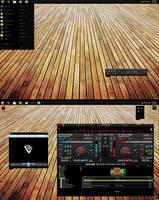 2010 Desktop Screenshot
