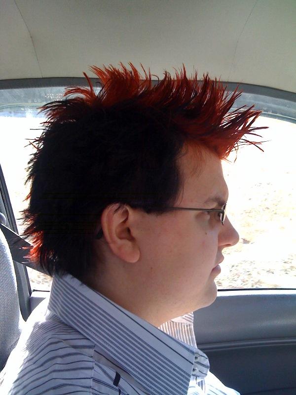 mycomputersucks's Profile Picture