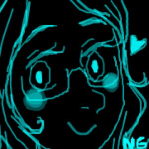 Newton-Girl's Profile Picture