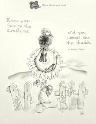 To the Sunshine