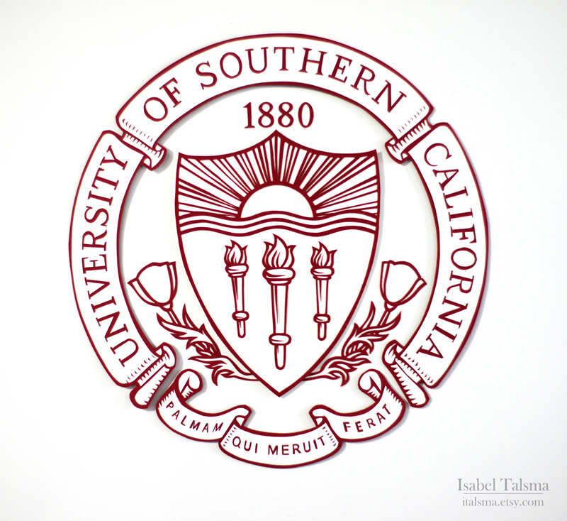 university of southern california essays The university of southern california (known as  the university has a very high level of research activity and  read the top 0 college essays that worked.