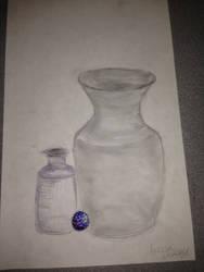 Art2 midterm by purpleforrestfires