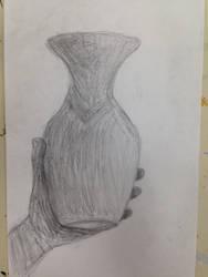 Art2 Final by purpleforrestfires