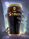 Return of The Stout