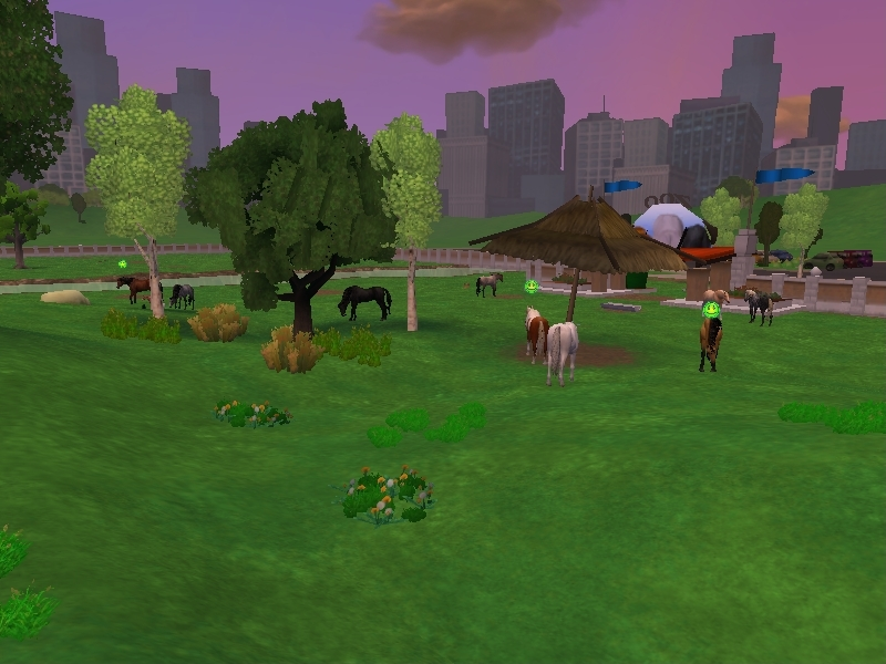 Zoo Tycoon 2: The GrassLand Band by KalahariMeerkatfan on DeviantArt