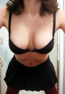 exhibitionistgirl's Profile Picture