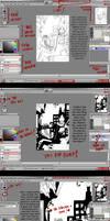 ComicWorks Tutorial by RuuiEyvm