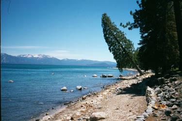 Tahoe by HiddenMask24