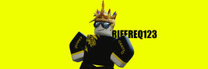 Roblox GFX by rifereq123