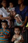 akhop's forgotten children