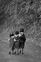 3 Sisters by bingbing51