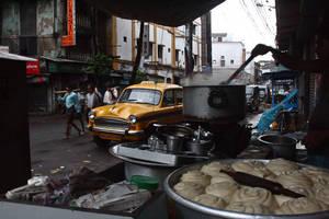 Oh Calcutta 2 by bingbing51