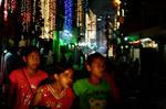 Diwali in Kalimpong - 1