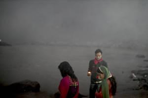 Chhath Puja slideshow by bingbing51