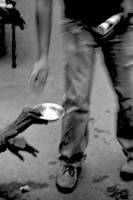 Beggar by bingbing51