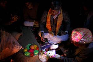 Holi 2012.1 by bingbing51