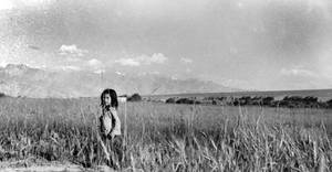 GirlChild,1978