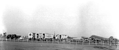 Images from the past -7 (Circa 1947)