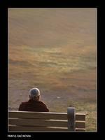 Reminiscing... by bingbing51