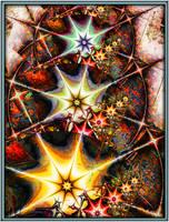 Stargaze by mdichow
