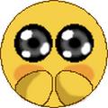 le topic culte  Emoticone_emu_by_Gulby