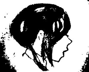 FANART - SKETCH   TO(U)KA KIRISHIMA (Tokyo Ghoul)