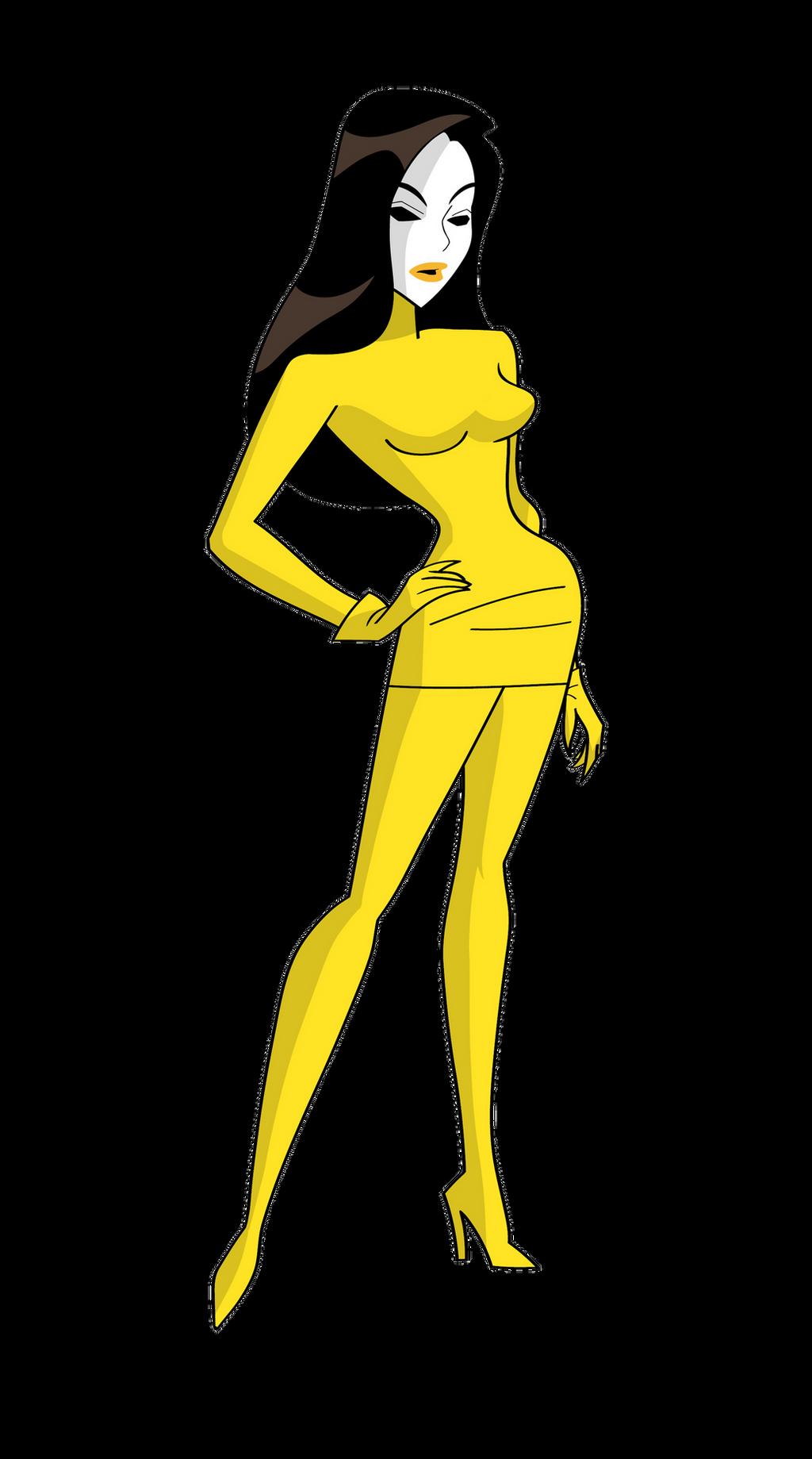 Calendar Girly : Calendar girl by dawidarte on deviantart