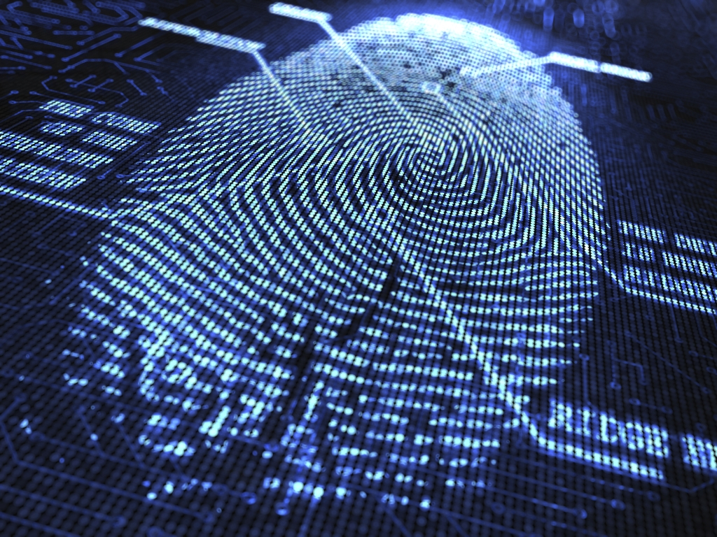 BUSINESSES MUST PROTECT AGAINST CYBER CRIME By Lislecann
