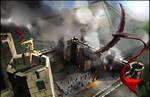 RO - War of Emperium