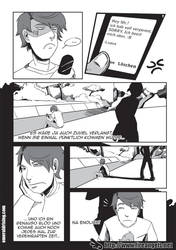ER Chapter 1 excerpt - Page 2 by Zanaffar
