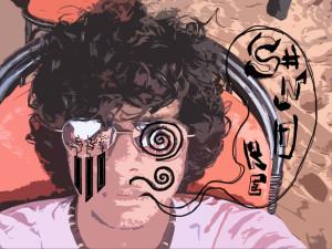 Zach91's Profile Picture