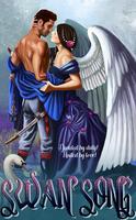 The Alverdale Tangle II (Romance Cover Contest) by Vivocateur