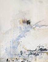 100315 (rise II) by PaulMaguire