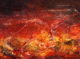 110507 by PaulMaguire