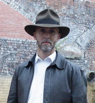 What Fedora Do You Own   Archive  - The Raven d4185add39d