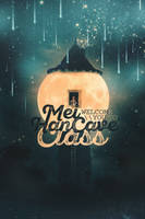 [UPDATE 1] MeiHanCaves Class by MeiHanCavesClass
