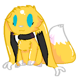 happy birthday amber by Coyotoscoping