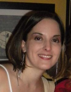 meryvamp's Profile Picture