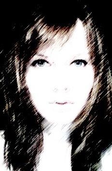 OliviasArtwork's Profile Picture