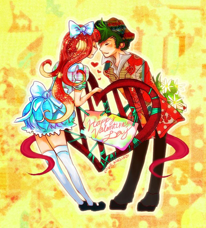 http://fc02.deviantart.com/fs30/f/2008/044/d/3/perche_ti_amo_by_angiechow.jpg