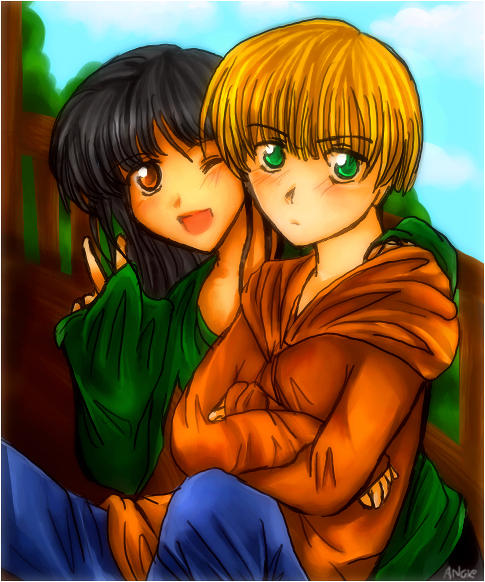 wally and kuki love story finding happiness Home community general love affair love affair follow happiness, and love the story of a forbidden love that crossed all barriers.