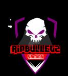 Ripbulletz Logo